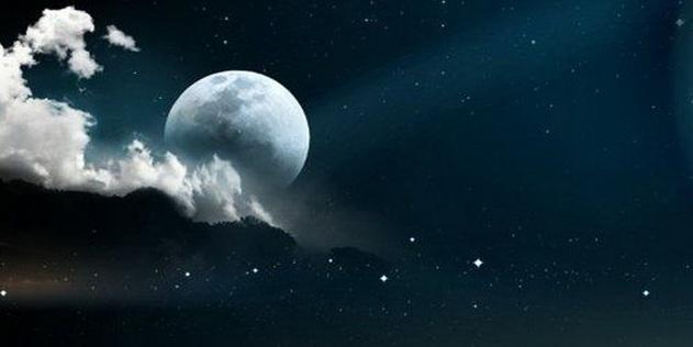 «Ночь искусств» Цигломени