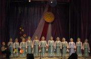 Цигломенский хор русской песни