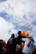 Культурный центр Цигломень Торжественный митинг к 69 годовщине Победы в Великой Отечественной войне 31