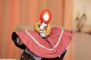 «Кукольный календарь» для больших и маленьких