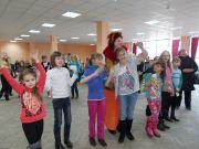 Культурный центр Цигломень Фестиваль «Мартовский КОТ» 15.03.2015
