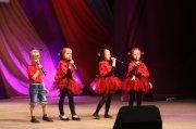 Культурный центр Цигломень Фестиваль детского творчества