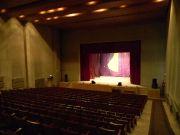 Большой зрительный зал 5